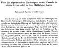 Fujiwara Wurzeln 1926.png
