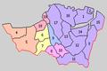 Fukuoka Onga-gun 1889.png
