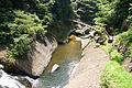 Fukuroda Falls 06.jpg
