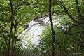Fukuroda Falls 28.jpg