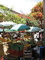 Funchal market.jpg