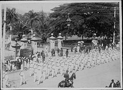 Funeral of Queen Kapiolani (PP-25-10-018).jpg