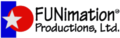 Funimation Old Logo.png