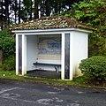 Furnas, S. Miguel, Açores,Portugal - panoramio (13).jpg