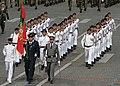 Fusilliers marins Portugais.jpg