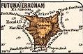 Futuna 1870 Karte.jpg