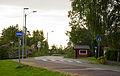 Fv910 Rambergveien.jpg