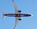 G'wan the Ryanair.jpg