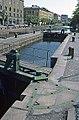 Göteborg - KMB - 16001000011215.jpg