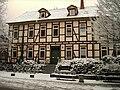 Göttingen-Akademie.der.Wissenschaften.01.jpg