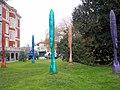 Güeñes - Parque Arenatza y museo escultórico (ARENATZarte) 14.jpg