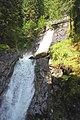 Günster Wasserfall.jpg