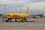 G-BMRB 757 DHL BCN.jpg
