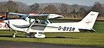 G-BXSR (32019852276).jpg