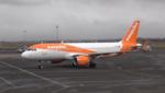 G-EZRD.A320.BFS.2018.2.png