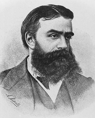 Giovanni Battista Donati - Giovanni Battista Donati