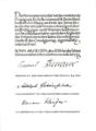 GG Unterschriften.png
