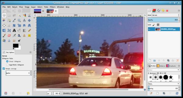 https://upload.wikimedia.org/wikipedia/commons/thumb/9/9b/GIMP_screenshot.png/600px-GIMP_screenshot.png