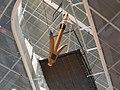 GLAM on Tour - APX Xanten - Die Ausstellung - Anker und Plattbodenschiff (03).jpg