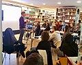 GLAM workshop on Islamic art at MKG Hamburg 1.jpg