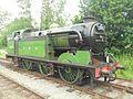 GNR Class N2 No 1744 Ongar.jpg