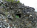 GOC Berkhamsted & Frithsden 138 Berkhamsted Castle (28430791950).jpg