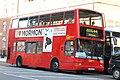 GO AHEAD LONDON - Flickr - secret coach park.jpg