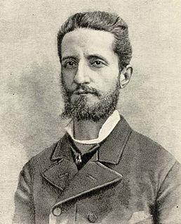 Giulio Ricordi Italian musician