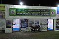 GSI Pavilion - Sundarban Kristi Mela O Loko Sanskriti Utsab - Narayantala - South 24 Parganas 2015-12-23 7692.JPG