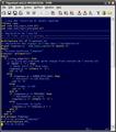GVim VHDL FR.png