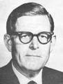 G Elliott Hagan.png