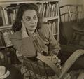 Gabrielle Roy, 1946-2.png