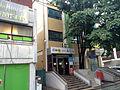 Gaebong 3-dong Comunity Service Center 20140603 173538.JPG
