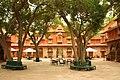 Gajner Palace - panoramio.jpg