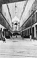 Galeria Luxenburga wnętrze przed 1939.jpg