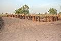 Gambia has also history stone circles Wassu.jpg