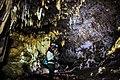 Gambrit Cave, Pacitan, East Java, Indonesia.jpg
