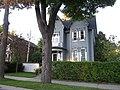 Gananoque, Ontario (6139607119).jpg