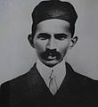 Gandhi, 1900 attorny.jpg