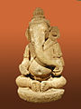 Ganesh (musée dart asiatique de Berlin) (2708284194).jpg