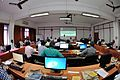 Ganga Singh Rautela Addressing - Inaugural Function - Digital Engagement of Museums - National Workshop - NCSM - Kolkata 2014-09-22 7074.JPG
