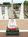 Gannat-FR-03-cimetière-carré militaire-3.jpg