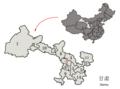 Gansu (甘肃).png