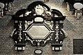 Gante, catedral 03.jpg