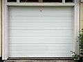 Garage door 20180630.jpg