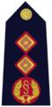 Garda Commissioner.png