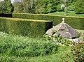 Gardens of Moor Wood - geograph.org.uk - 461881.jpg