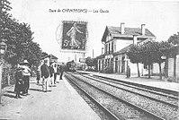 Gare-Champagney.jpg