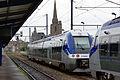 Gare-Redon-Z27500-2011.jpg