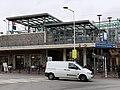 Gare Courneuve Aubervilliers Courneuve 4.jpg